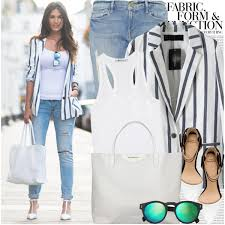 style ideas street style fashion ideas just trendy girls
