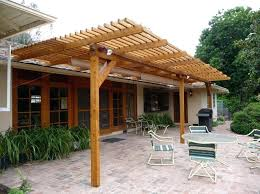 Simple Patio Cover Designs Diy Patio Cover Plans Diy Wooden Pdf How To Decorate A Rocking