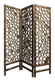 meubles en bambou les 25 meilleures idées de la catégorie bamboo roof sur pinterest