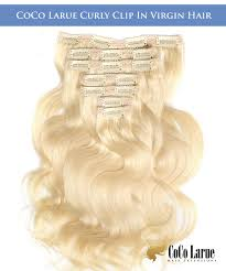 hair extensions dc bodywave clip in extensions hair extensions dc best hair