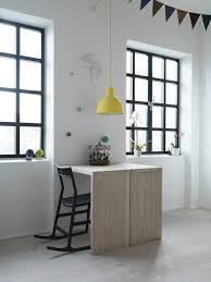 Nordic Design Home 78 Best Interiors Nordic Design Images On Pinterest Interior