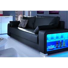 canapé 3 suisses canape lit 3 suisses maison design wiblia com