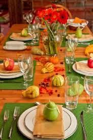 veg friendly thanksgiving recipes sparkpeople