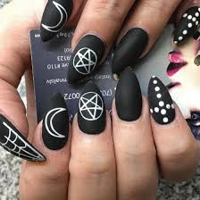 best 25 crazy acrylic nails ideas on pinterest mint acrylic