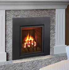 Home Design Stores Long Island Fireplace Store Heating Solutions Fireplace Warehouse Etc In