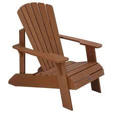 Lifetime Outdoor Furniture Lifetime Adirondack Chair Choose Your Color Sam U0027s Club