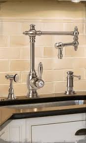 custom kitchen faucets 14 best kitchen faucets images on kitchen faucets