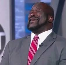 Singing Meme - 16 best exles of the singing shaq meme you need to see now gurl