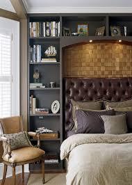 bedrooms bedroom bed design industrial style bedroom new bed