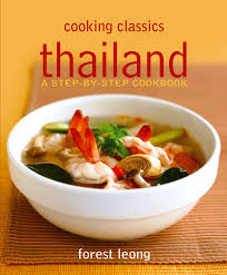 thai cooking step by step confident cooking download books to ipad