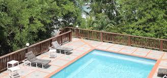 tobago real estate u0026 tobago homes for sale 7th heaven properties