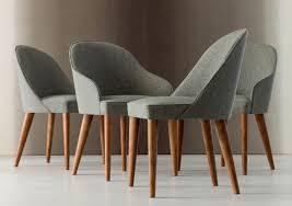 sedie rovere arreda la sala da pranzo con le sedie judy e i tavoli ring berto