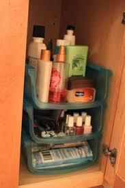 Bathroom Storage Solutions Cheap by Bathroom Storage Ideas Guest Bathroom Ideas Pinterest Brass