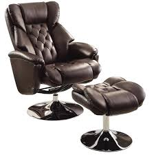 Office Chair Recliner Design Ideas Pleasant Idea Office Chair Recliner Design A Definitive Guide