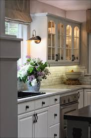 Cheap Kitchen Lighting kitchen light fixture above kitchen sink lighting over kitchen