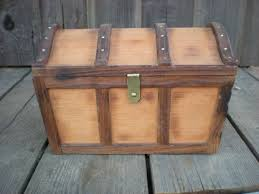 Free Wooden Toy Box Plans by Pirates Chest Plans Do It Yourself Pergola Plans U2013 Woodwork Deals