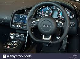 lexus richmond uk steering wheel uk stock photos u0026 steering wheel uk stock images