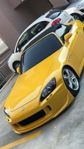honda jdm rc cars meet 419 best auto images on pinterest luxury cars and makeup
