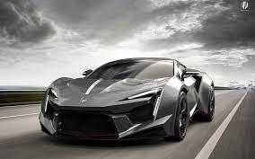 concept cars desktop wallpapers 2016 wmotors supercar wallpaper all about gallery car