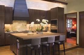 staten island kitchen cabinets kitchen cool trendy kitchen island with seating for 4 uk