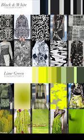 77 best decor trends inspiration 2015 images on pinterest colors