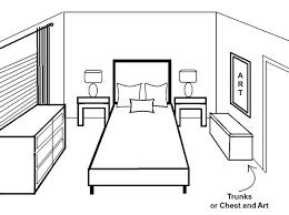 bedroom plan simple master bedroom floor plans