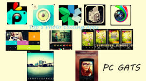best photo editing app android picart photo with 200 million installs across all platforms