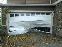 reprogram garage door opener reprogram garage door large size of reprogram garage door wireless garage door reprogram garage door