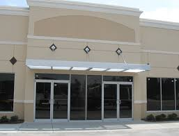 System Awnings Signaccess Melbourne Fl Awnings U0026 Canopies Product Gallery