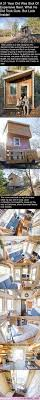 What To Know About Building A Home by 69 Best Bizarre Houses Images On Pinterest Architecture