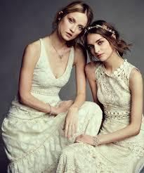 shop online wedding dresses u2014 online stores for wedding gowns