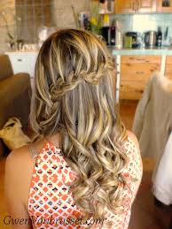 coiffure pour mariage invit coiffure invitée mariage tresse madame tata pique