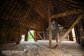 wedding planners mn mn barn wedding birch hill barn minnesota wedding planner