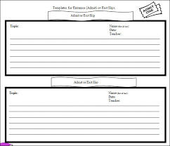 ticket template 26 download documents in pdf psd