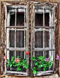 free images architecture wood house flower window home