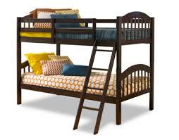 Discount Bunk Beds Discount Bunk Beds Stork Craft Bunk Beds For 179 Reg 250