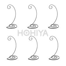 ornament holder hohiya shop
