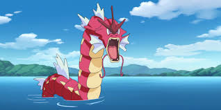 pokemon go how to get a shiny red gyarados golden magikarp and