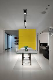 258 best modern interior design images on pinterest architecture
