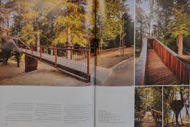 Landscape Architecture Magazine by Landscape Architecture Magazine U2014 Ricardo Oliveira Alves Photography