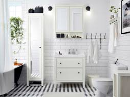 Ikea Bathrooms Ideas Bathroom Furniture Inspiration Ikea