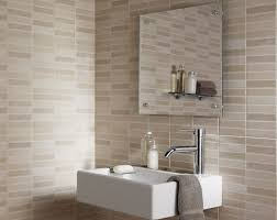 Glass Bathroom Tiles New Design Bathroom Tiles Cube White Fashionable Stained Wood
