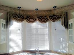 Swag Valances For Windows Designs Valance Window Swag Valance Make Window Swag Valance