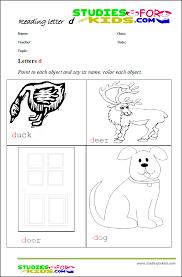 a z reading worksheets for kids free printable worksheets pdf