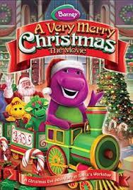 christmas childrens u0027 christmas movies pinterest search and