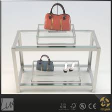 shop counter table design shop counter table design suppliers and