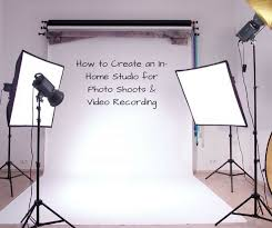 home photography lighting kit 259 best lighting techniques setup images on pinterest photography