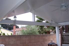 Aluminum Patio Covers Dallas Tx by Open Gable Patio Cover Full Size Of Roofhow To Make A Patio Cover