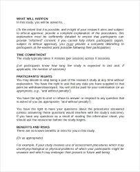 psychology study template 28 images professional psychology