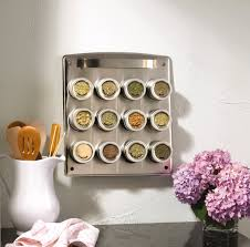 Spice Rack Countertop Top 10 Types Of Spice Racks Buying Guide